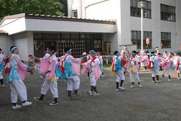 tayamasakiharai