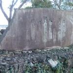kikuchi_iwatesan