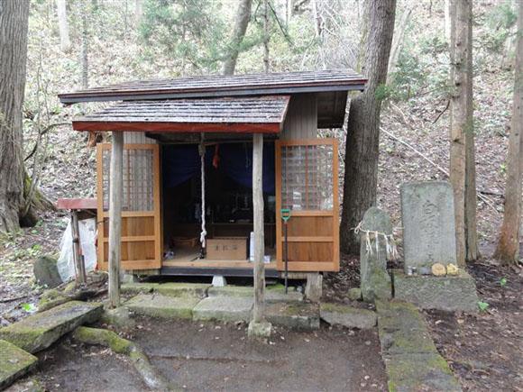 shirasakakannondouato